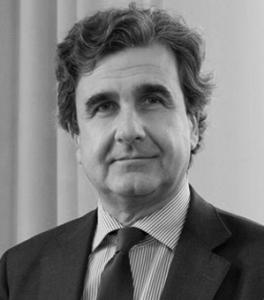 </p> <h3>Emanuele Giangreco Biancheri</h3> <p>