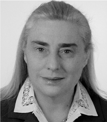 </p> <h3>Maria Flaminia Bottai