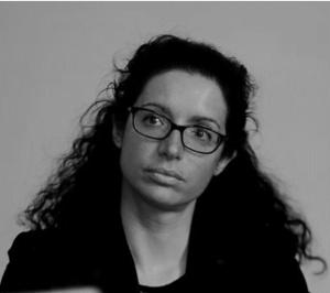</p> <h3>Silvia Ferrero