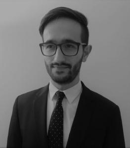 </p> <h2>Alexandre Marçon Cuppari