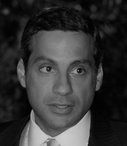 </p> <h2>Rodolfo Gherardo La Rosa