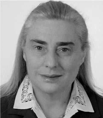 </p> <h2>Maria Flaminia Bottai